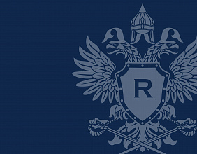 Rosoboronexport and Rostec's Representatives Abroad Discuss Russia's Military and Technical Cooperation with Foreign States