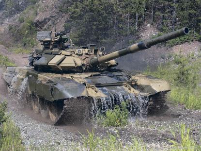 العراق اشترى دبابات T-90 الروسيه !! - صفحة 7 C8326757c1c094af861d4195b5643169