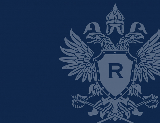Rosoboronexport presents Integrated Security Systems project to delegations from 30 countries in Grozny